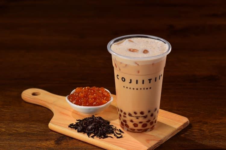 Bubble-Milk-Tea-3 - LifeStyle