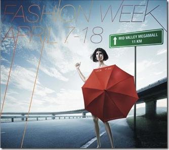 Mid_Valley_Fashion_Week_thumb - Malaysia Sales Promotions & Freebies