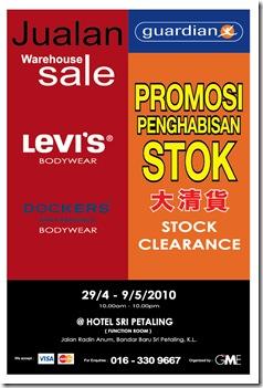 WebAdd_thumb - Malaysia Sales Promotions & Freebies Warehouse Sale & Clearance in Malaysia