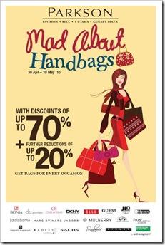parksonshandbagssale_thumb - Malaysia Sales Promotions & Freebies