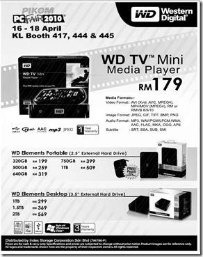 wdpikomdeals_thumb - Malaysia Sales Promotions & Freebies