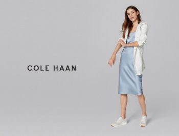 Cole-Haan-Special-Promotion-at-Pavilion-KL-350x267 - Apparels Fashion Accessories Fashion Lifestyle & Department Store Kuala Lumpur Promotions & Freebies Selangor