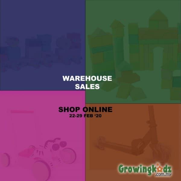 GBS-Marketing-Online-Warehouse-sales-350x350 - Baby & Kids & Toys Johor Kedah Kelantan Kuala Lumpur Melaka Negeri Sembilan Online Store Others Pahang Penang Perak Perlis Putrajaya Sabah Sarawak Selangor Terengganu Toys Warehouse Sale & Clearance in Malaysia