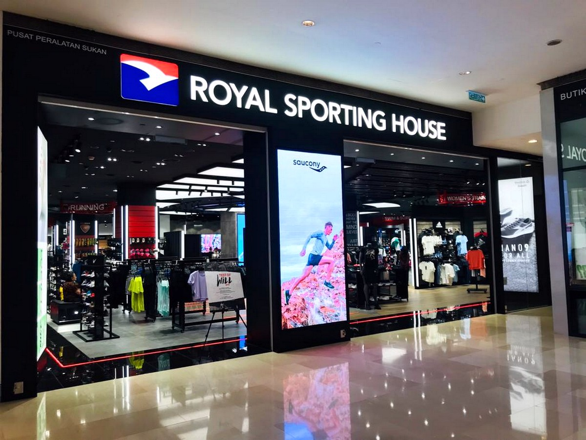 RSH - Apparels Bags Beauty & Health Fashion Accessories Fashion Lifestyle & Department Store Footwear Handbags Johor Kuala Lumpur Lingerie Nationwide Penang Perak Personal Care Promotions & Freebies Sportswear Sunglasses Underwear Wallets Watches