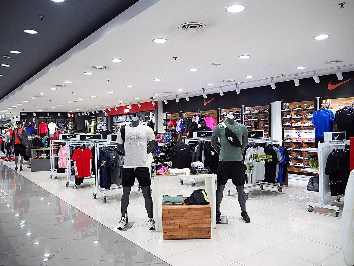 RSH_2 - Apparels Bags Beauty & Health Fashion Accessories Fashion Lifestyle & Department Store Footwear Handbags Johor Kuala Lumpur Lingerie Nationwide Penang Perak Personal Care Promotions & Freebies Sportswear Sunglasses Underwear Wallets Watches