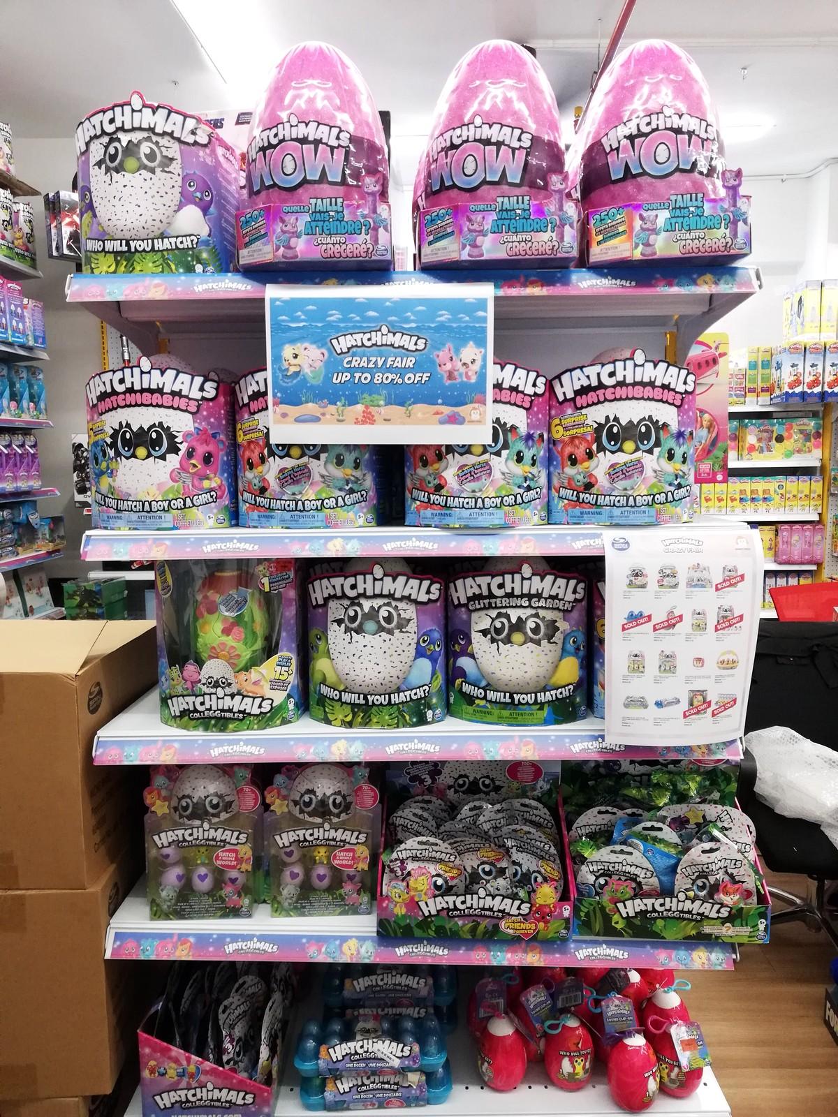 14-22-Mar-2020-Mighty-Utan-Warehouse-Sale-at-Petaling-Jaya-Up-to-90-off-LEGO-Hasbro-Mattel-Spin-Master-5 - Baby & Kids & Toys Education Johor Kedah Kelantan Kuala Lumpur Location Melaka Nationwide Negeri Sembilan Online Store Pahang Penang Perak Perlis Putrajaya Sabah Sarawak Selangor Terengganu Toys Warehouse Sale & Clearance in Malaysia