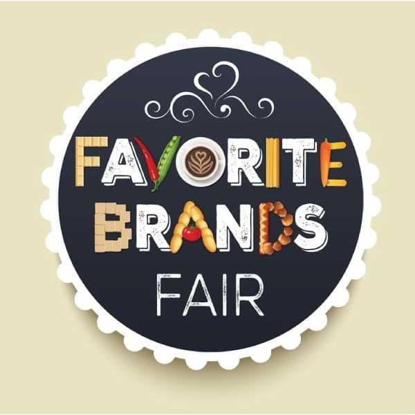 Favorite-Brands-Fair-at-Isetan-KLCC-Food-Market-350x350 - Events & Fairs Kuala Lumpur Others Selangor Supermarket & Hypermarket