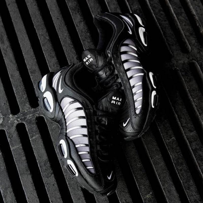 JD-Sports-Nike-Promotion-350x350 - Fashion Accessories Fashion Lifestyle & Department Store Footwear Johor Kedah Kelantan Kuala Lumpur Melaka Negeri Sembilan Online Store Pahang Penang Perak Perlis Promotions & Freebies Putrajaya Sabah Sarawak Selangor Sportswear Terengganu