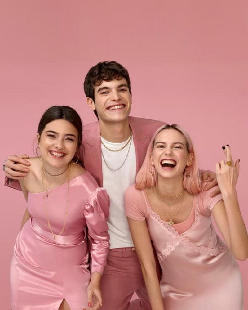 TOUS-40-off-Promo-at-Suria-KLCC-350x437 - Apparels Fashion Accessories Fashion Lifestyle & Department Store Kuala Lumpur Promotions & Freebies Selangor