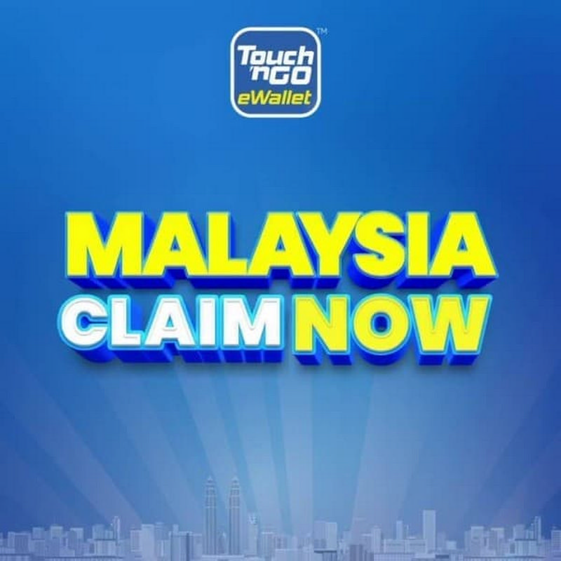 Lim-Tayar-Special-Promo-350x350 - Johor Kedah Kelantan Kuala Lumpur Melaka Negeri Sembilan Others Pahang Penang Perak Perlis Promotions & Freebies Putrajaya Sabah Sarawak Selangor Terengganu