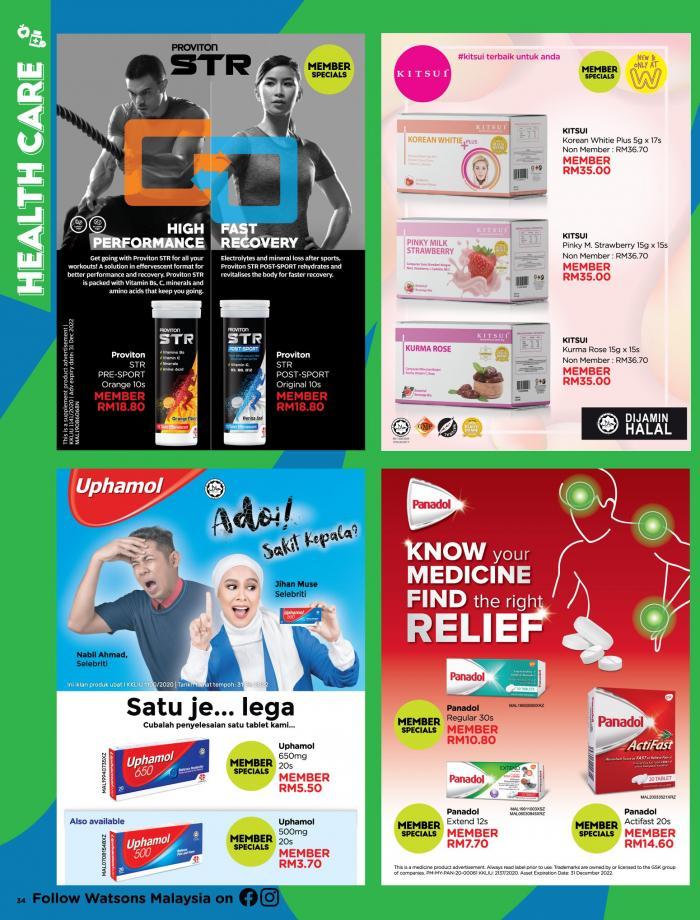 33-350x460 - Beauty & Health Health Supplements Johor Kedah Kelantan Kuala Lumpur Melaka Negeri Sembilan Online Store Pahang Penang Perak Perlis Personal Care Promotions & Freebies Putrajaya Sabah Sarawak Selangor Terengganu
