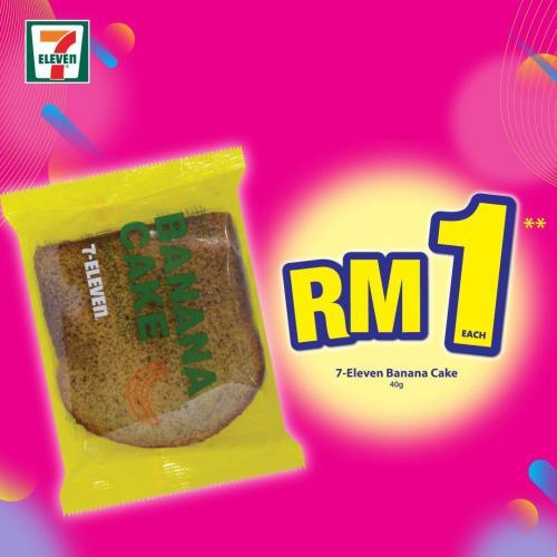 7-Eleven-Crazy-Wednesday-Promotion-2-350x350 - Johor Kedah Kelantan Kuala Lumpur Melaka Negeri Sembilan Pahang Penang Perak Perlis Promotions & Freebies Putrajaya Sabah Sarawak Selangor Supermarket & Hypermarket Terengganu