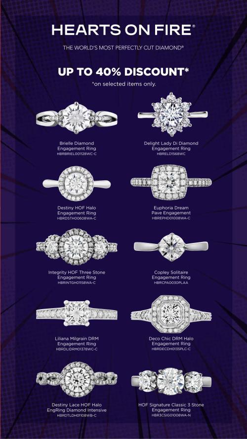 HABIB-Warehouse-Clearance-Sale-at-Angsana-JB-Mall-14-350x622 - Gifts , Souvenir & Jewellery Jewels Johor Warehouse Sale & Clearance in Malaysia