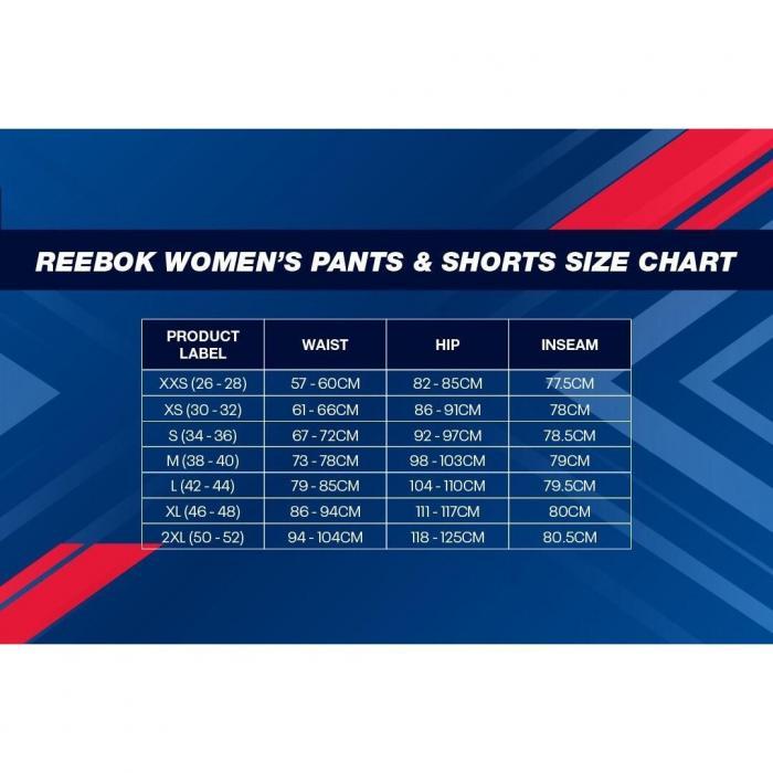 Royal-Sporting-House-REEBOK-Sale-12-350x350 - Fashion Accessories Fashion Lifestyle & Department Store Footwear Kuala Lumpur Malaysia Sales Selangor