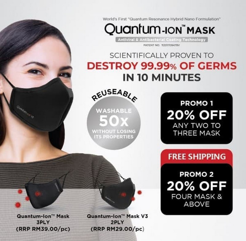 Terminus-Quantum-Ion-Mask-Promo-350x343 - Johor Kedah Kelantan Kuala Lumpur Melaka Negeri Sembilan Others Pahang Penang Perak Perlis Promotions & Freebies Putrajaya Sabah Sarawak Selangor Terengganu