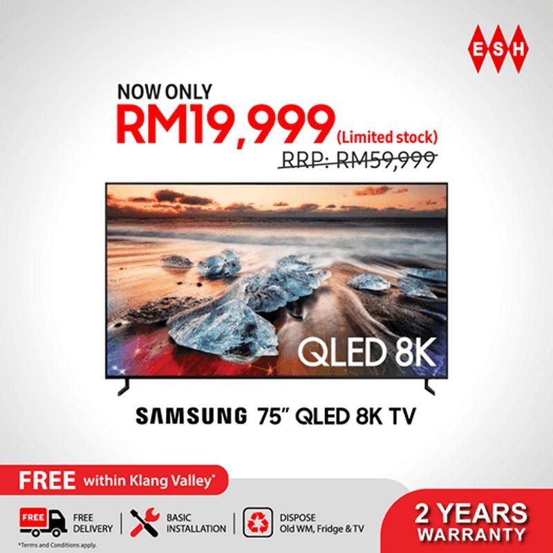 ESH-Electrical-Samsung-Promo-350x350 - Johor Kedah Kelantan Kuala Lumpur Melaka Negeri Sembilan Online Store Pahang Penang Perak Perlis Promotions & Freebies Putrajaya Sabah Sarawak