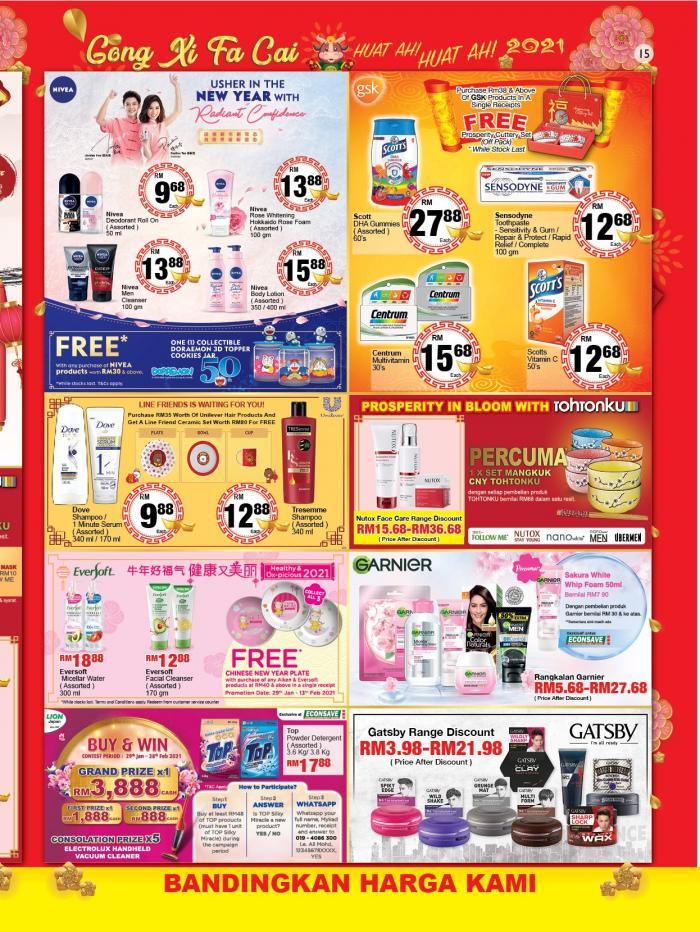 Econsave-Chinese-New-Year-Promotion-Catalogue-14-350x466 - Johor Kedah Kelantan Kuala Lumpur Melaka Negeri Sembilan Pahang Penang Perak Perlis Promotions & Freebies Putrajaya Selangor Supermarket & Hypermarket Terengganu
