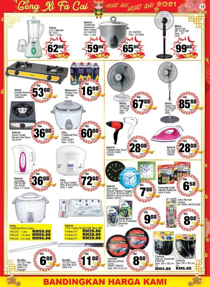 Econsave-Chinese-New-Year-Promotion-Catalogue-18-350x478 - Johor Kedah Kelantan Kuala Lumpur Melaka Negeri Sembilan Pahang Penang Perak Perlis Promotions & Freebies Putrajaya Selangor Supermarket & Hypermarket Terengganu