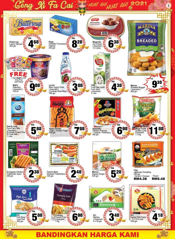 Econsave-Chinese-New-Year-Promotion-Catalogue-4-350x478 - Johor Kedah Kelantan Kuala Lumpur Melaka Negeri Sembilan Pahang Penang Perak Perlis Promotions & Freebies Putrajaya Selangor Supermarket & Hypermarket Terengganu
