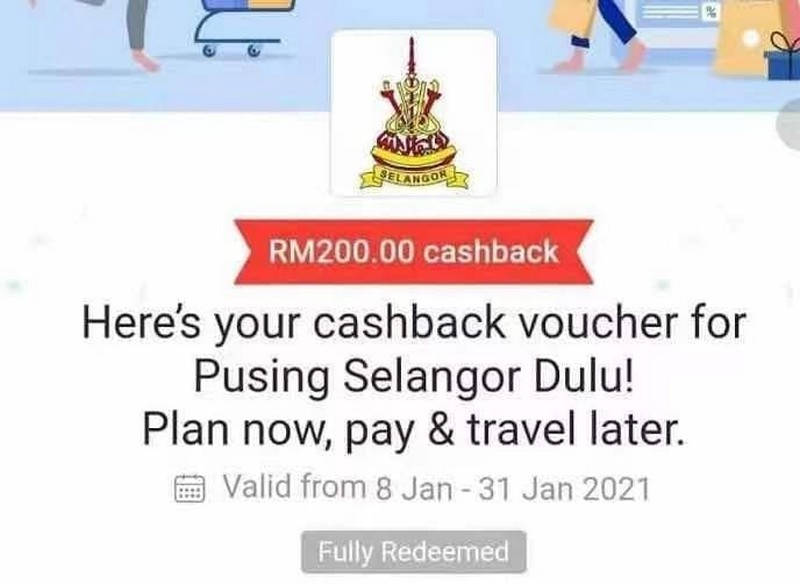 Farm-In-The-City-Cashback-Voucher-Promo-350x256 - Others Promotions & Freebies Selangor