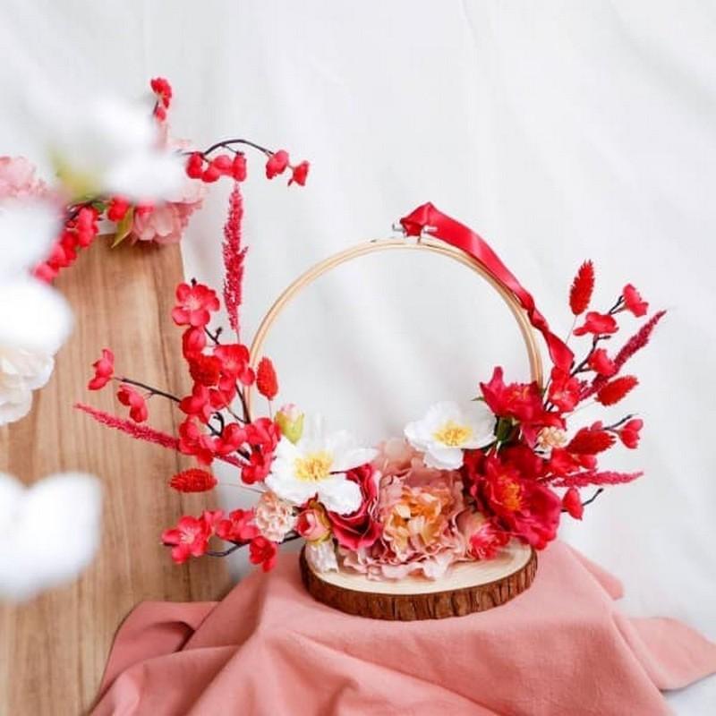Giftr-Good-Fortune-CNY-Floral-Wreath-Promo-350x350 - Johor Kedah Kelantan Kuala Lumpur Melaka Negeri Sembilan Online Store Others Pahang Penang Perak Perlis Promotions & Freebies Putrajaya Sabah Sarawak Selangor Terengganu