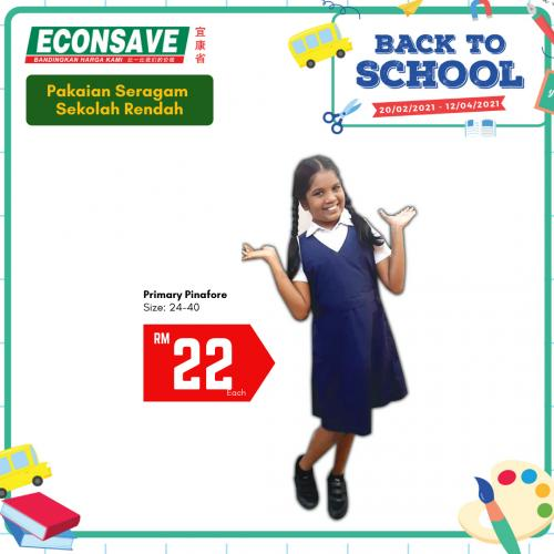 Econsave-Back-to-School-Promotion-4-350x350 - Johor Kedah Kelantan Kuala Lumpur Melaka Negeri Sembilan Pahang Penang Perak Perlis Promotions & Freebies Putrajaya Selangor Supermarket & Hypermarket Terengganu