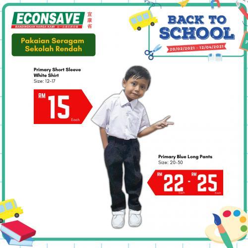 Econsave-Back-to-School-Promotion-5-350x350 - Johor Kedah Kelantan Kuala Lumpur Melaka Negeri Sembilan Pahang Penang Perak Perlis Promotions & Freebies Putrajaya Selangor Supermarket & Hypermarket Terengganu