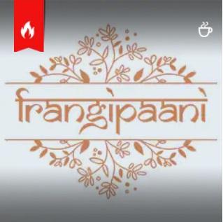 Frangipaani-Restaurant-15-off-Promo-with-Standard-Chartered-Bank - Bank & Finance Beverages Food , Restaurant & Pub Promotions & Freebies Sales Happening Now In Malaysia Standard Chartered Bank