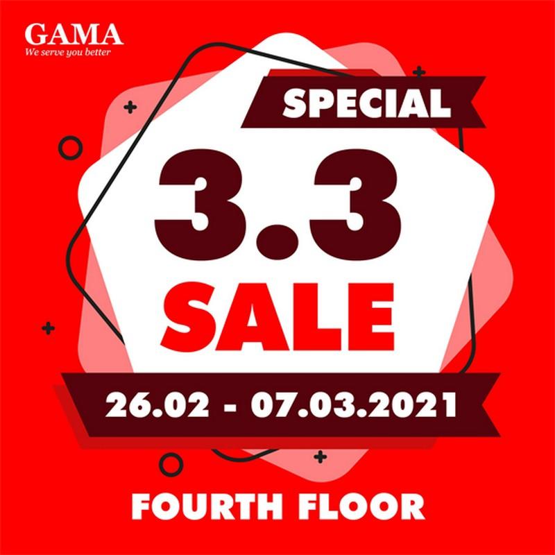 GAMA-Special-3.3-Sale-350x350 - Malaysia Sales Penang Supermarket & Hypermarket