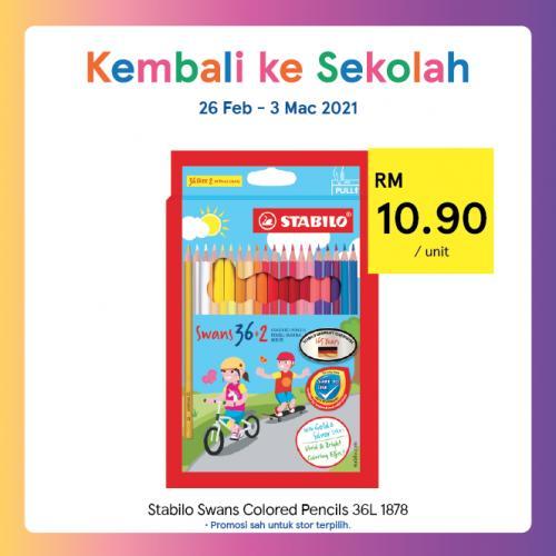 Tesco-Back-to-School-Promotion-4-350x350 - Johor Kedah Kelantan Kuala Lumpur Melaka Negeri Sembilan Pahang Penang Perak Perlis Promotions & Freebies Putrajaya Sabah Sarawak Selangor Supermarket & Hypermarket Terengganu