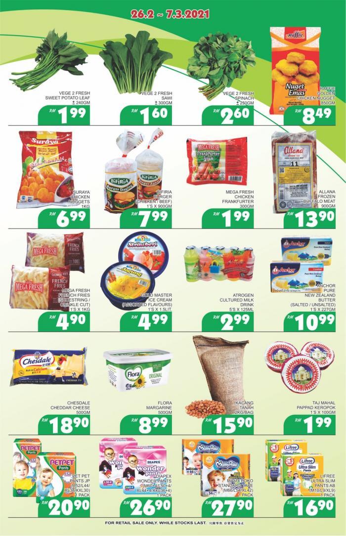 BILLION-Promotion-at-3-Stores-3-350x542 - Promotions & Freebies Selangor Supermarket & Hypermarket