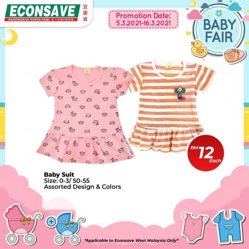 Econsave-Baby-Fair-Promotion-23-350x350 - Johor Kedah Kelantan Kuala Lumpur Melaka Negeri Sembilan Pahang Penang Perak Perlis Promotions & Freebies Putrajaya Selangor Supermarket & Hypermarket Terengganu