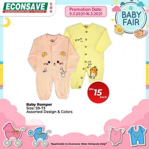 Econsave-Baby-Fair-Promotion-25-350x350 - Johor Kedah Kelantan Kuala Lumpur Melaka Negeri Sembilan Pahang Penang Perak Perlis Promotions & Freebies Putrajaya Selangor Supermarket & Hypermarket Terengganu
