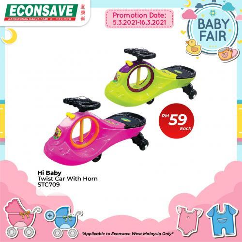 Econsave-Baby-Fair-Promotion-30-350x350 - Johor Kedah Kelantan Kuala Lumpur Melaka Negeri Sembilan Pahang Penang Perak Perlis Promotions & Freebies Putrajaya Selangor Supermarket & Hypermarket Terengganu