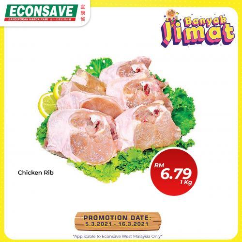 Econsave-Banyak-Jimat-Promotion-12-350x349 - Johor Kedah Kelantan Kuala Lumpur Melaka Negeri Sembilan Pahang Penang Perak Perlis Promotions & Freebies Putrajaya Selangor Supermarket & Hypermarket Terengganu