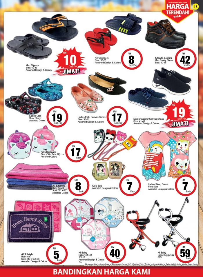 Econsave-Promotion-Catalogue-14-1-350x478 - Johor Kedah Kelantan Kuala Lumpur Melaka Negeri Sembilan Pahang Penang Perak Perlis Promotions & Freebies Putrajaya Sabah Sarawak Selangor Supermarket & Hypermarket Terengganu