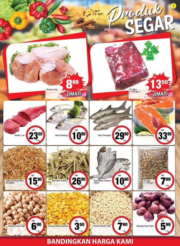 Econsave-Promotion-Catalogue-2-1-350x478 - Johor Kedah Kelantan Kuala Lumpur Melaka Negeri Sembilan Pahang Penang Perak Perlis Promotions & Freebies Putrajaya Sabah Sarawak Selangor Supermarket & Hypermarket Terengganu