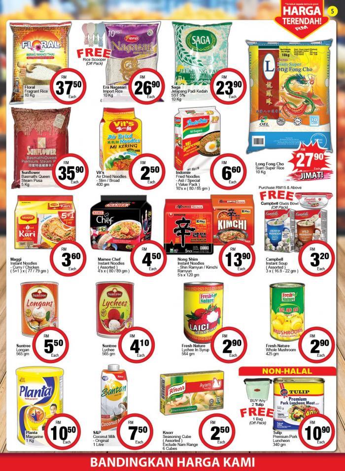 Econsave-Promotion-Catalogue-4-1-350x478 - Johor Kedah Kelantan Kuala Lumpur Melaka Negeri Sembilan Pahang Penang Perak Perlis Promotions & Freebies Putrajaya Sabah Sarawak Selangor Supermarket & Hypermarket Terengganu