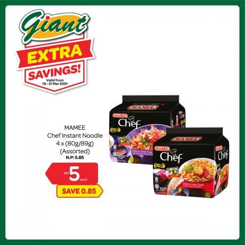 Giant-Extra-Savings-Promotion-4-4-350x350 - Johor Kedah Kelantan Kuala Lumpur Melaka Negeri Sembilan Pahang Penang Perak Perlis Promotions & Freebies Putrajaya Sabah Sarawak Selangor Supermarket & Hypermarket Terengganu