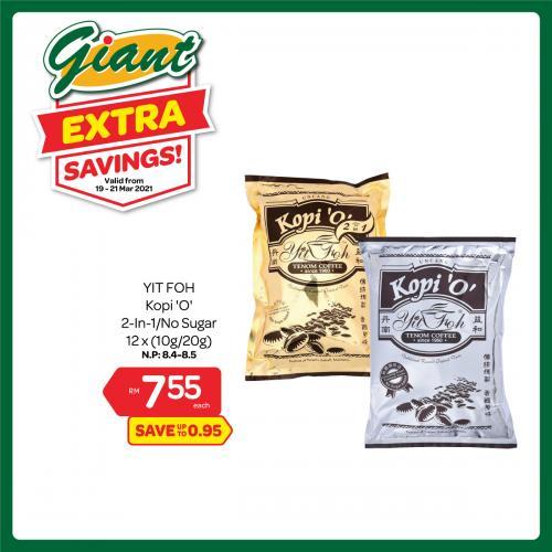 Giant-Extra-Savings-Promotion-7-4-350x350 - Johor Kedah Kelantan Kuala Lumpur Melaka Negeri Sembilan Pahang Penang Perak Perlis Promotions & Freebies Putrajaya Sabah Sarawak Selangor Supermarket & Hypermarket Terengganu