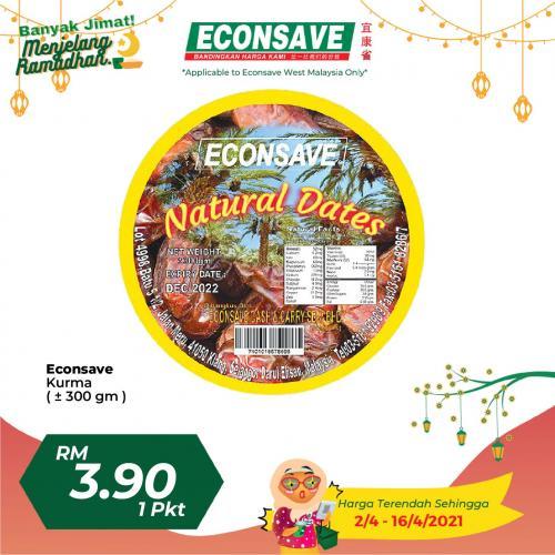 15-350x350 - Johor Kedah Kelantan Kuala Lumpur Melaka Negeri Sembilan Pahang Penang Perak Perlis Promotions & Freebies Putrajaya Selangor Supermarket & Hypermarket Terengganu