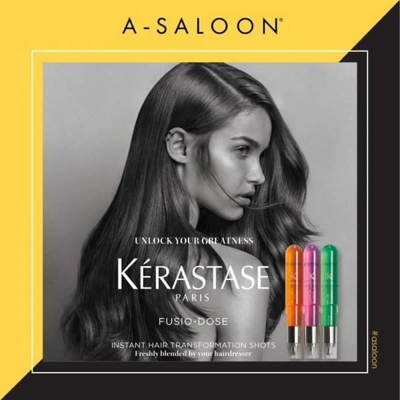 A-Saloon-Special-Deal-350x350 - Beauty & Health Hair Care Johor Kedah Kelantan Kuala Lumpur Melaka Nationwide Negeri Sembilan Pahang Penang Perak Perlis Personal Care Promotions & Freebies Putrajaya Sabah Sarawak Selangor Terengganu