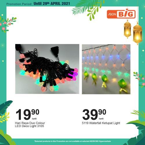 AEON-BiG-Bigger-Better-Deals-Promotion-20-1-350x350 - Johor Kedah Kelantan Kuala Lumpur Melaka Negeri Sembilan Pahang Penang Perak Perlis Promotions & Freebies Putrajaya Sabah Sarawak Selangor Supermarket & Hypermarket Terengganu