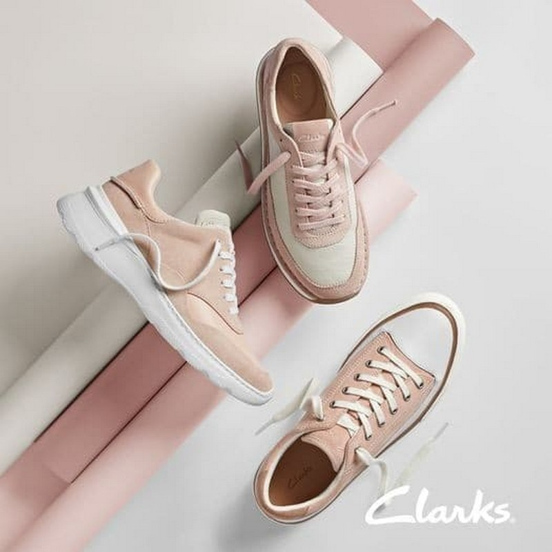 Clarks-Special-Promo-at-Isetan-350x350 - Fashion Accessories Fashion Lifestyle & Department Store Footwear Kuala Lumpur Promotions & Freebies Selangor