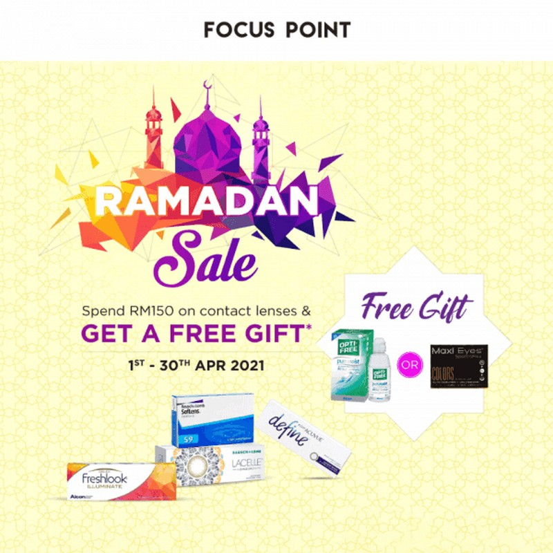 Focus-Point-Ramadan-Sale-350x350 - Johor Kedah Kelantan Kuala Lumpur Malaysia Sales Melaka Negeri Sembilan Online Store Others Pahang Penang Perak Perlis Putrajaya Sabah Sarawak Selangor Terengganu