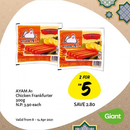 Giant-Buy-More-Save-More-Promotion-4-350x350 - Johor Kedah Kelantan Kuala Lumpur Melaka Negeri Sembilan Pahang Penang Perak Perlis Promotions & Freebies Putrajaya Selangor Supermarket & Hypermarket Terengganu