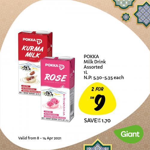 Giant-Buy-More-Save-More-Promotion-6-350x350 - Johor Kedah Kelantan Kuala Lumpur Melaka Negeri Sembilan Pahang Penang Perak Perlis Promotions & Freebies Putrajaya Selangor Supermarket & Hypermarket Terengganu