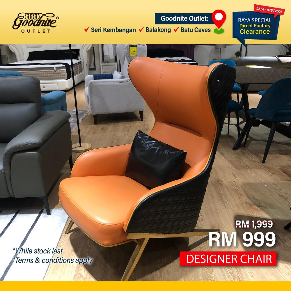 Goodnite-Raya-Clearance-Sale-3-350x350 - Beddings Furniture Home & Garden & Tools Home Decor Selangor Warehouse Sale & Clearance in Malaysia