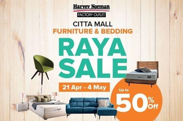 Harvey-Norman-Raya-Sale-350x232 - Electronics & Computers Furniture Home & Garden & Tools Home Appliances Home Decor Kitchen Appliances Malaysia Sales Selangor