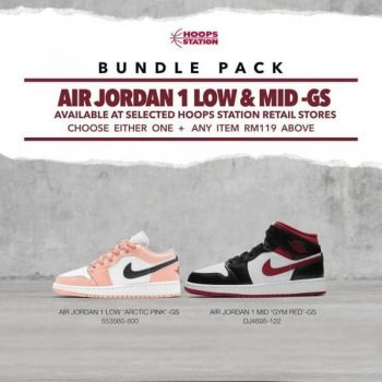 Hoops-Station-Air-Jordan-Bundle-Pack-Promo-350x350 - Fashion Accessories Fashion Lifestyle & Department Store Footwear Johor Melaka Penang Promotions & Freebies Sales Happening Now In Malaysia This Week Sales In Malaysia